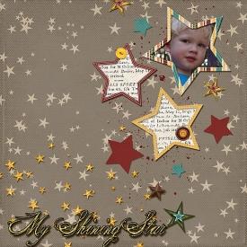 shining-star-july-15.jpg