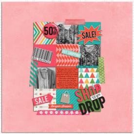 shop-til-you-drop.jpg