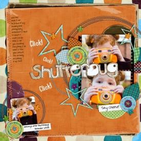 shutterbug.jpg