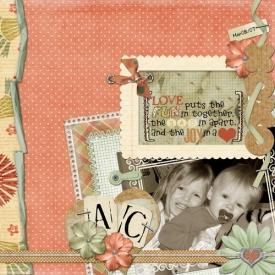 sibling_love_copysmallc.jpg