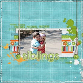 siblinglove_forweb.jpg