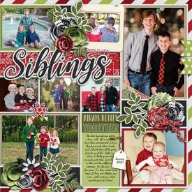 siblingsweb4.jpg