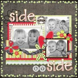 side_by_side_copysmallc.jpg