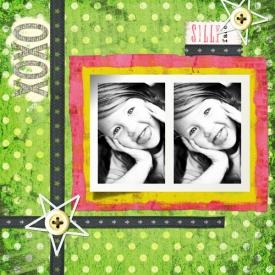 sillyfaceweb.jpg