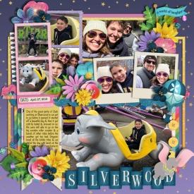 silverwood2019web.jpg