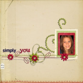 simply-you1.jpg