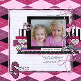 sisters-dec-2008-web.jpg