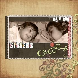 sisters8.jpg