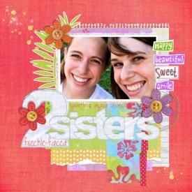 sisters9.jpg