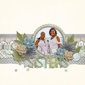 sisters_web2.jpg