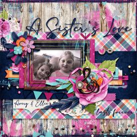 sisterslove_web.png