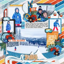skiing2021web.jpg
