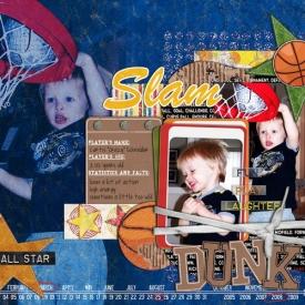 slam_dunk_copysmallb.jpg