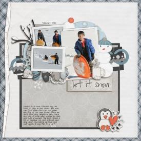 sledding-feb-2012-wr.jpg