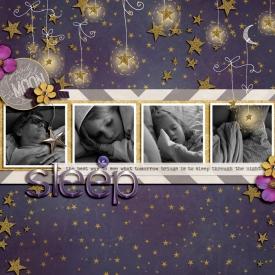 sleep11.jpg