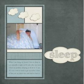 sleep9.jpg