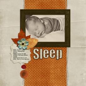 sleep_-sweet-baby.jpg