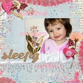 sleepyhead550px.jpg