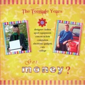 slogan-nov-got-money.jpg