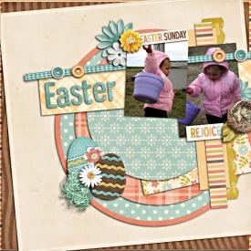 sm2004-4-egghunt.jpg