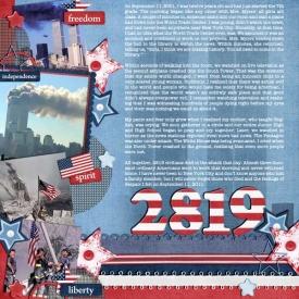 sm2011-9-september11.jpg