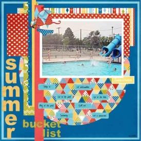 sm2011summerbucketlist.jpg