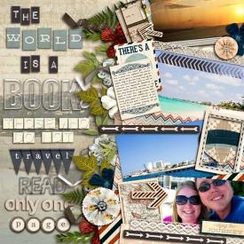 sm2012-3-vacationendpage.jpg