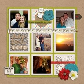 sm2012-albumcover-part2.jpg