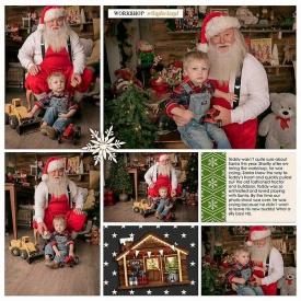 sm2017-12-1-teddy_santa-right.jpg