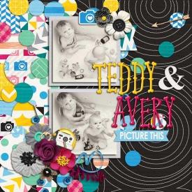 sm2017-7-24-teddy_avery-left-700.jpg