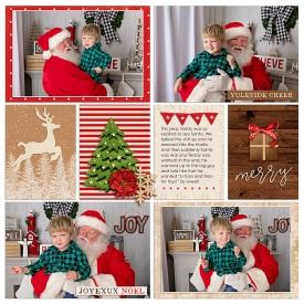sm2018-12-1-teddy_santa-right.jpg