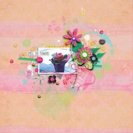 smelltheflowers-copy.jpg