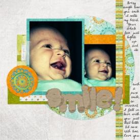 smile-cookie-091007.jpg