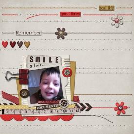 smile_-web.jpg