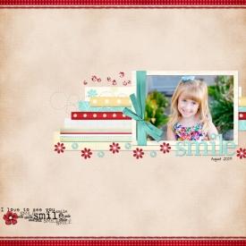 smileweb3.jpg