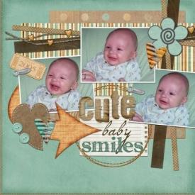 smiling_curtis_copysmallb.jpg
