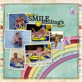 smilings_web.jpg