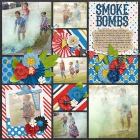 smokebombs.jpg
