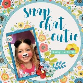 snap_chat_cutie.jpg