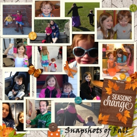 snapshots-of-fall-2013.jpg