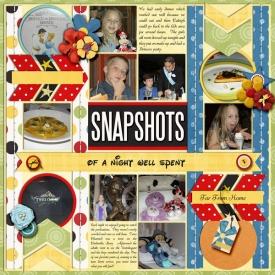 snapshots5.jpg