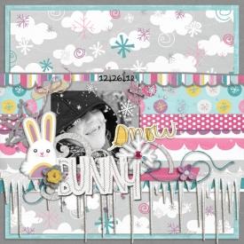 snow-bunny_for-web.jpg