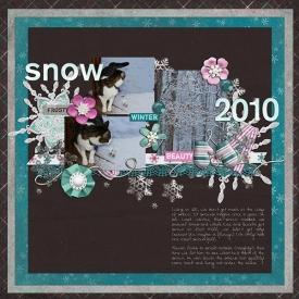 snow2010kieransm.jpg