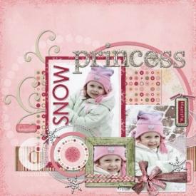 snow_princess_copysmallb.jpg