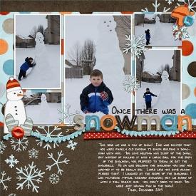 snowman_web.jpg