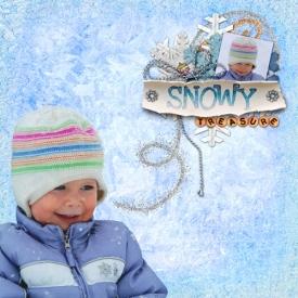 snowytreasure.jpg