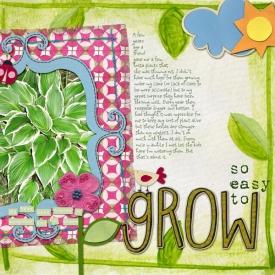so-easy-to-grow-600.jpg
