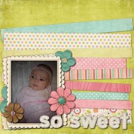 so_sweet_resize.jpg