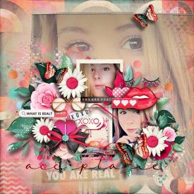 spd-allwoman-designertemplates_Ella_LO1.jpg