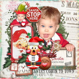 spd-christmastime-elfemojis_tnp-spd-aspecialdelivery-bundle.jpg